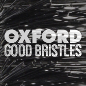 Oxford Good Bristles