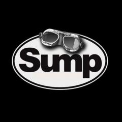 Sump Review: Bradwell Jacket