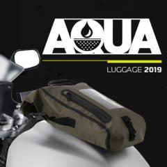 Aqua M8 + T8 In Stock Now