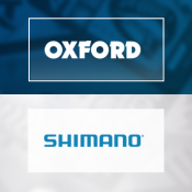 Shimano Europe To Distribute For Oxford On The Continent