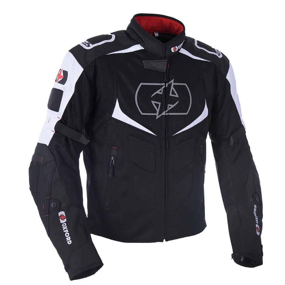 Image result for Oxford Melbourne Air 2.0 Jacket Black & White