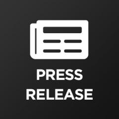 HJC Helmets Signs Cal Crutchlow