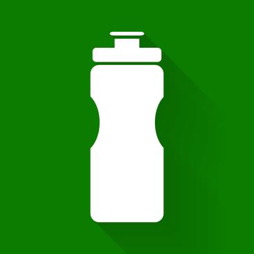 Bottles & Cages