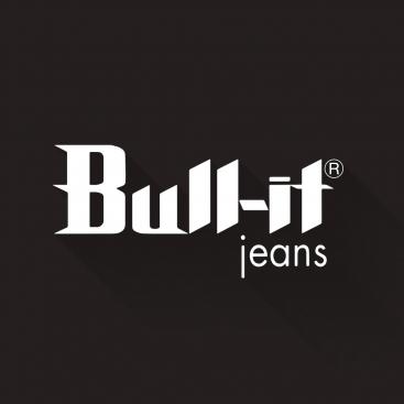 Bull-it