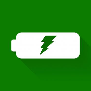Optimisers & Power Accessories
