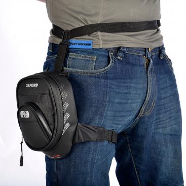 L1r Leg Bag