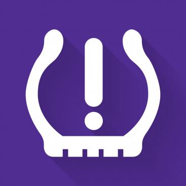 Tyre & Wheel Care