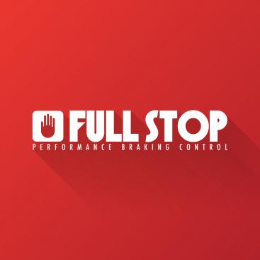 Full Stop