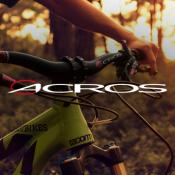 Oxford grows brand portfolio with Acros