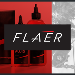 Oxford bags distribution deal for innovative chain performance brand Flaér