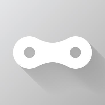 Sigma Connectors