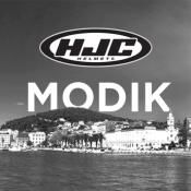 FG-70s Modik Now in Stock