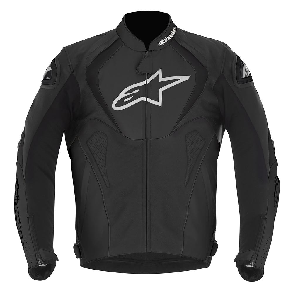 Alpinestars Motorcycle Jacket
