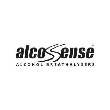 AlcoSense