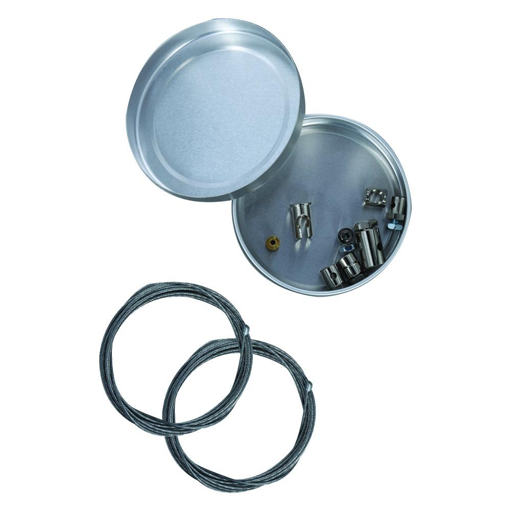 Oxford Cable Repair Kit