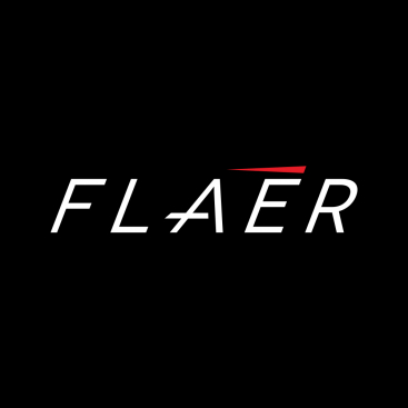 Flaer
