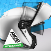 HJC RPHA 90 Now Ride Recommended