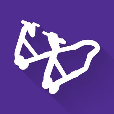 Bike Stands & Accessories