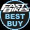Fast Bikes Best Buy