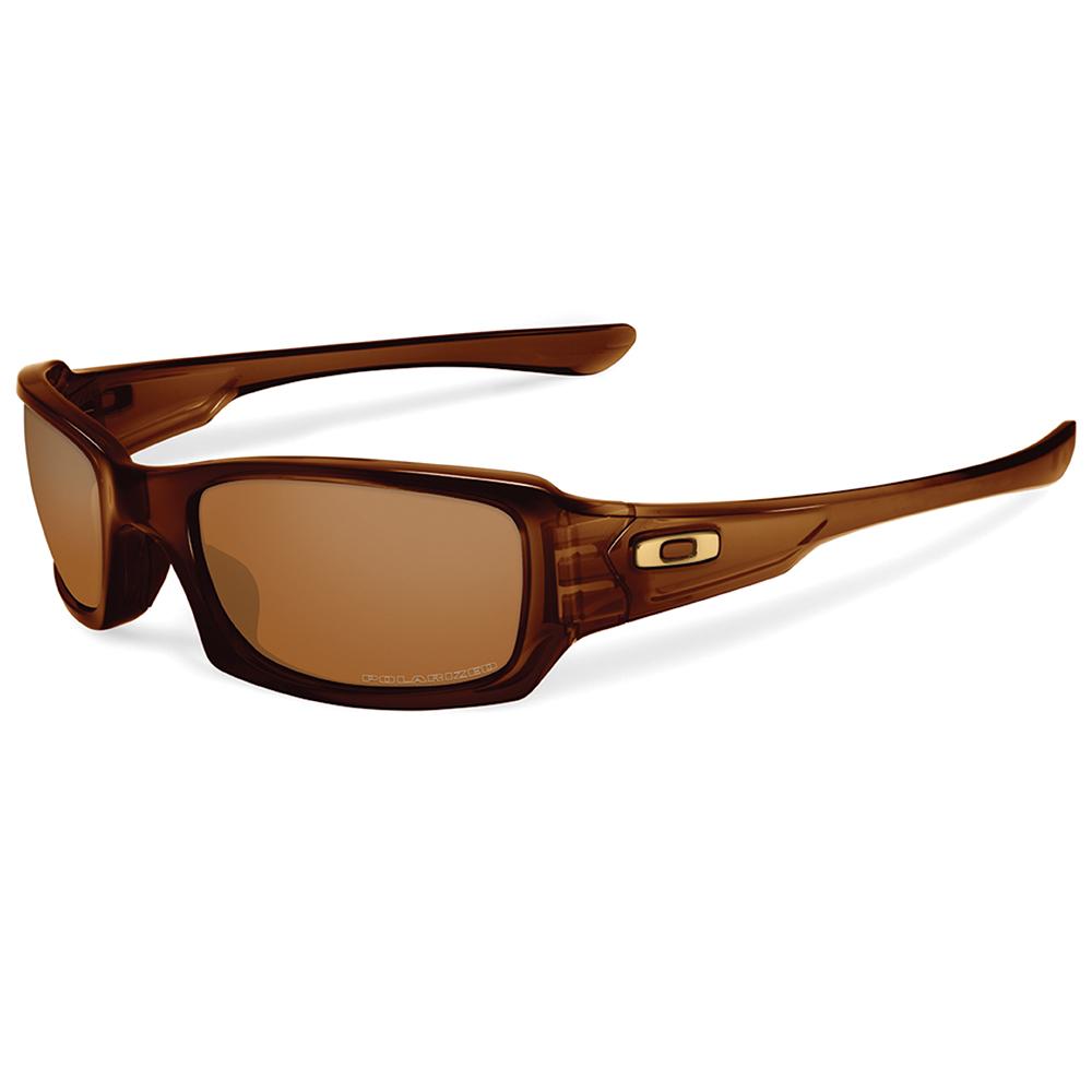 Oakley Sunglasses Company