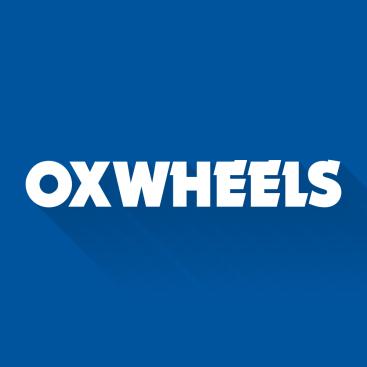 OxWheels