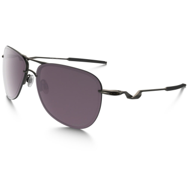 a16e8834d9 Tailpin Carbon W  Prizm Daily Polarized