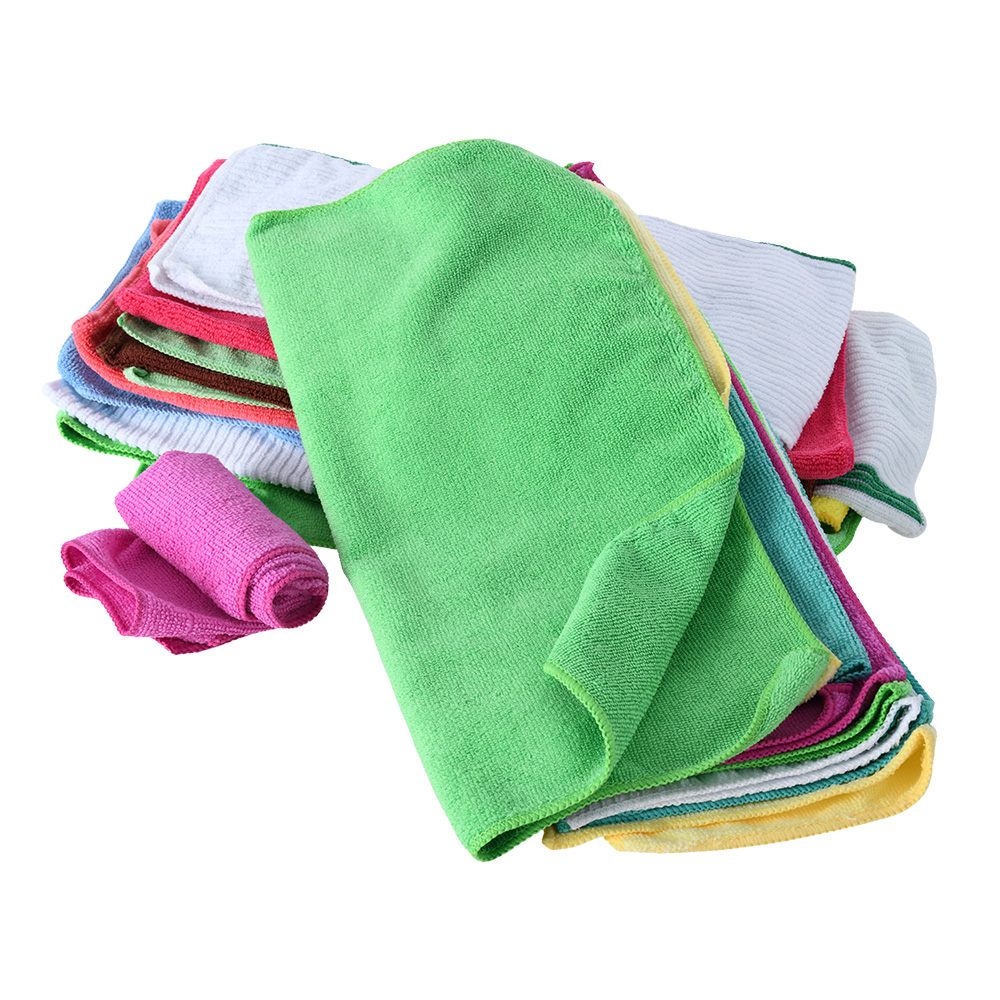 Oxford Bag of Rags 1Kg