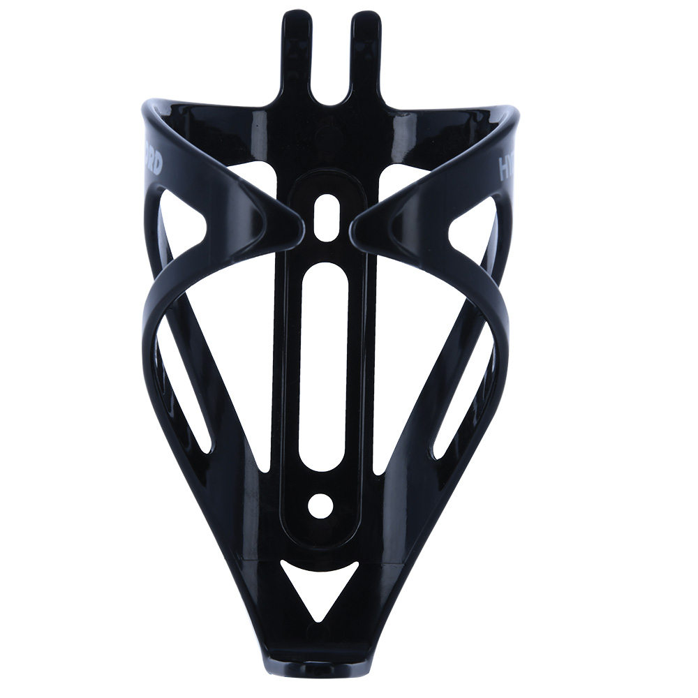 Oxford Hydra Cage- Black