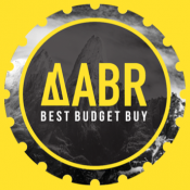 Reviewed: Oxford's Warm Dry Top wins ABR Best Budget Buy!
