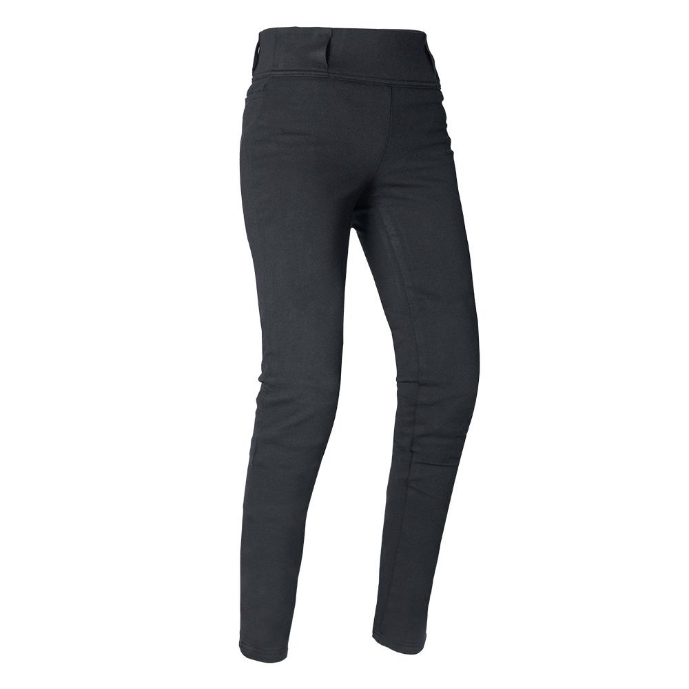 Oxford Super Leggings 2.0 Womens Black Regular