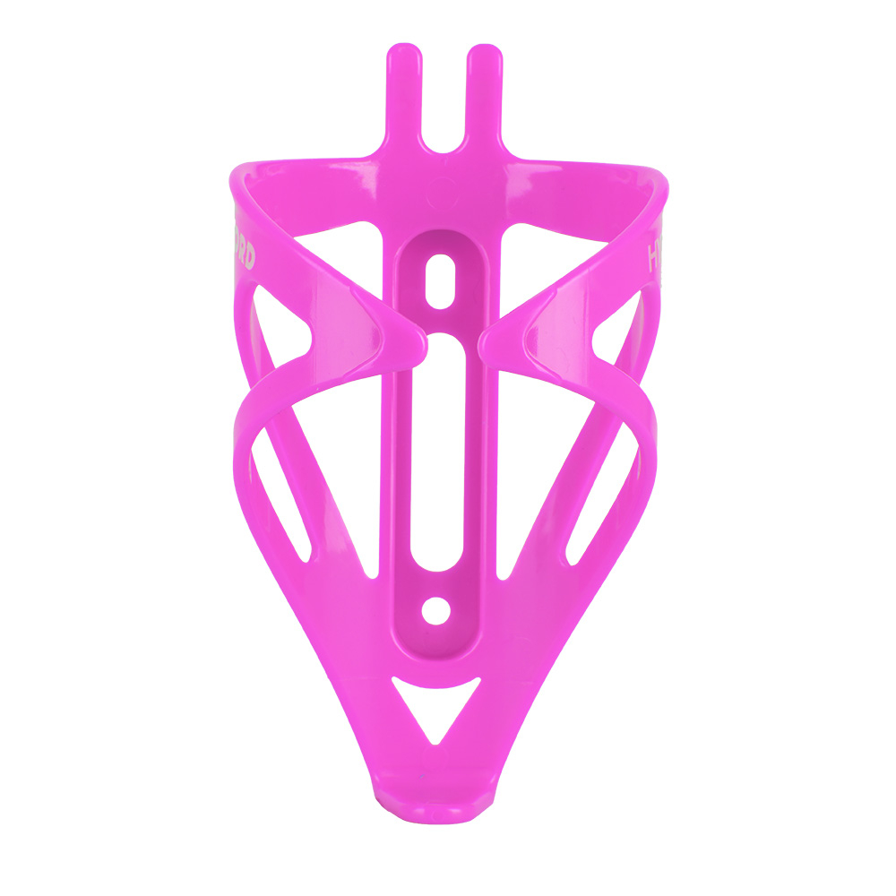 Oxford Hydra Cage- Pink
