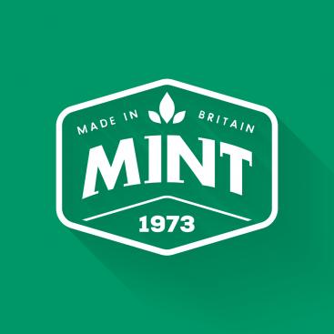 Mint Boat