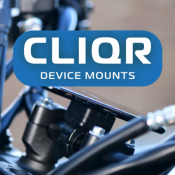 CLIQR - New Mounts in stock now!