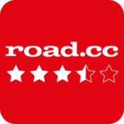 Road CC 3.5 Star