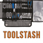 NEW Oxford TOOLSTASH - in stock now!