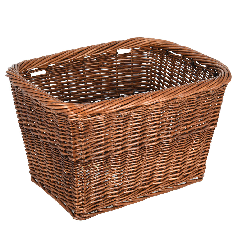 Oxford Pembroke Basket Deluxe 16' Square Shape