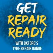 Get Repair Ready!