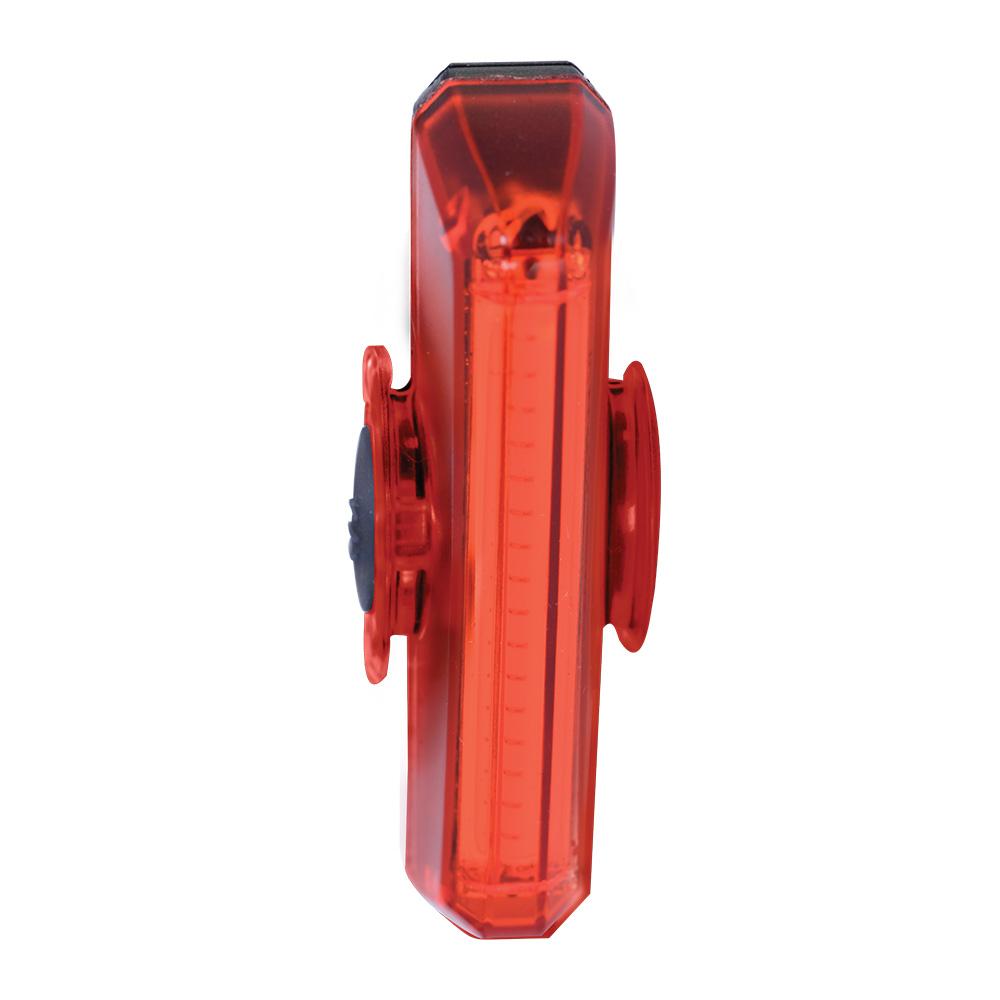Oxford Ultratorch Slimline R50 Rear LED