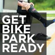 Get Bike Park Ready!