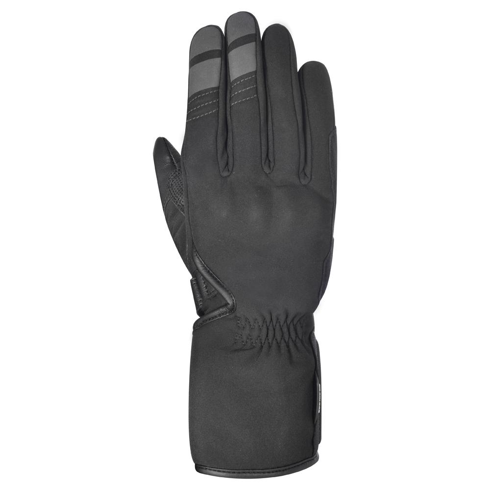 Oxford Ottawa 1.0 Women's Gloves Stealth Black