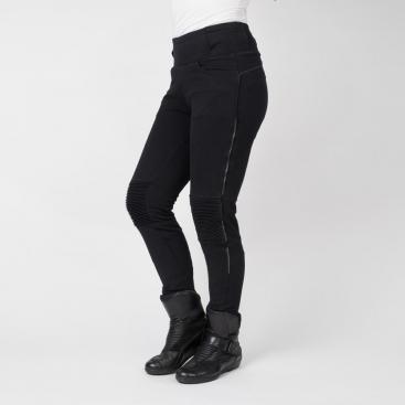 a211d14023b87 Bull-it Women's Envy Black Leggings Regular