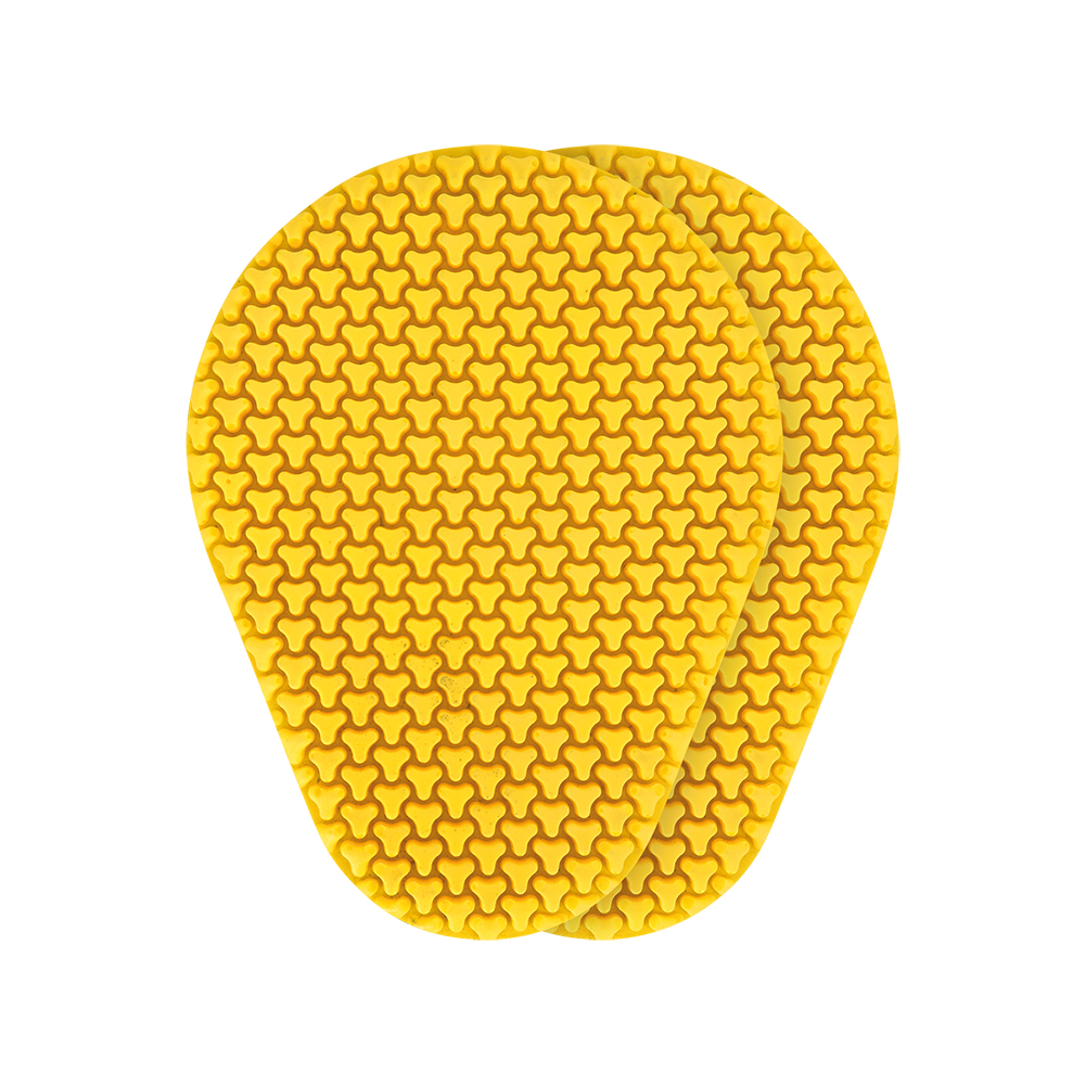 Oxford Insert Protector Level 2 Dynamic Shoulder/Elbow/Knee