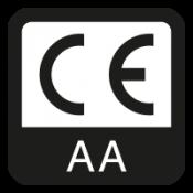 CE AA