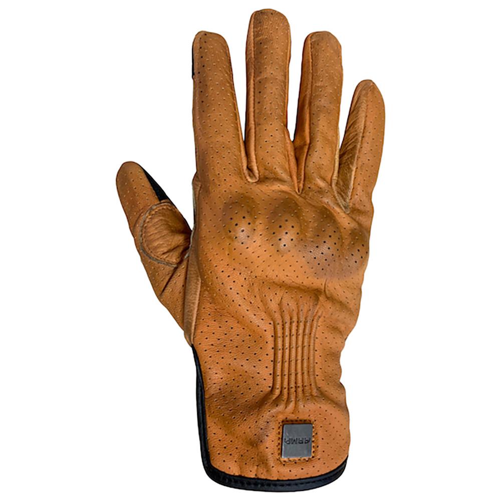 ARMR Retoro (SHL935) Glove Tan
