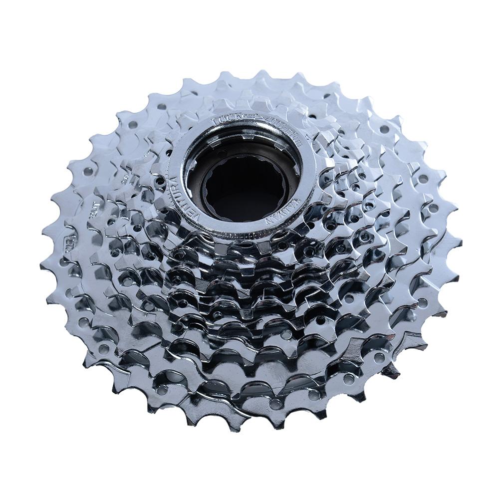 Oxford Freewheel 8 Speed 13-32T Indexed
