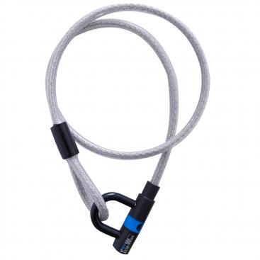 a48fddb87cb Oxford Silver Trip Wire XL 15mm x 1.6mtr