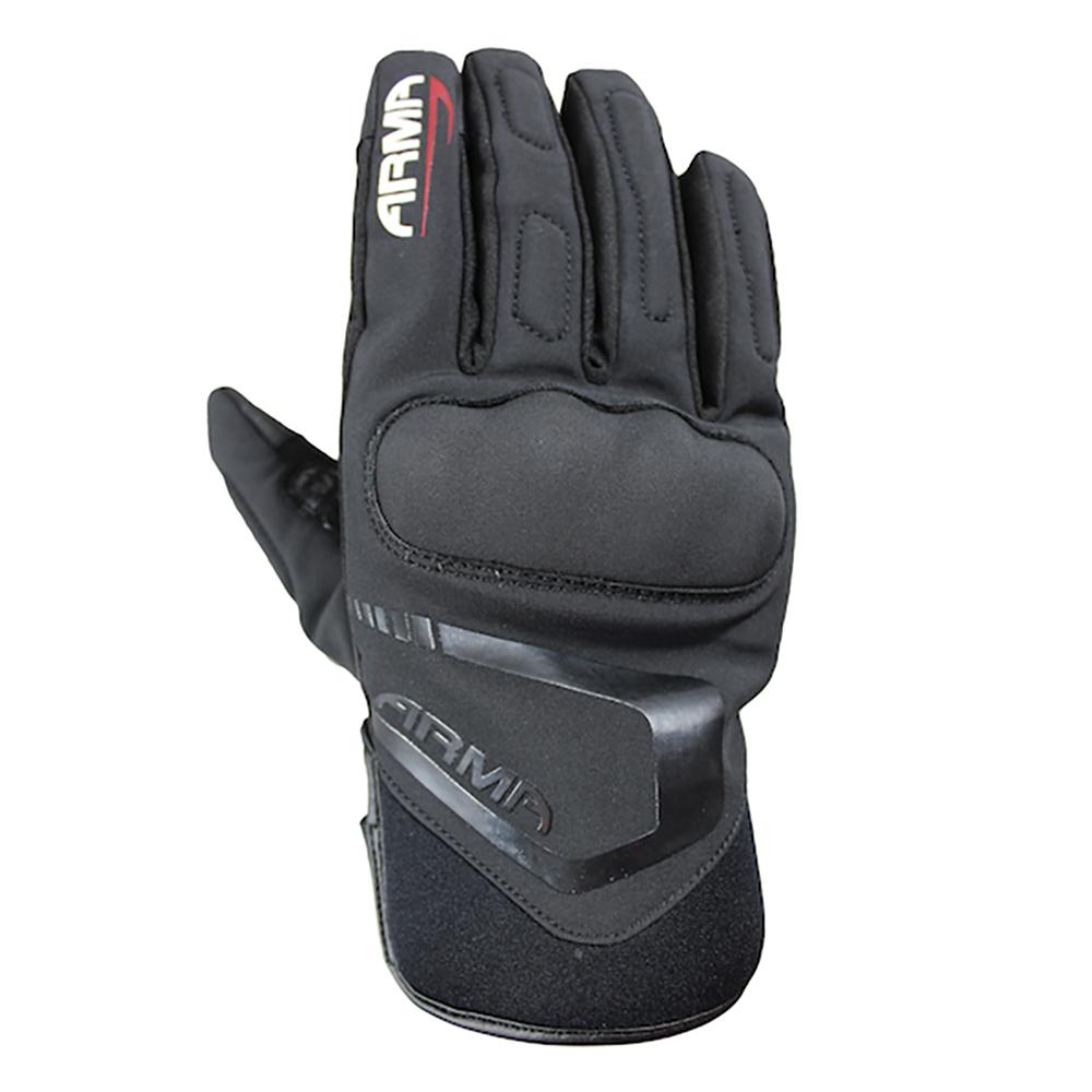 ARMR Tsuma WP (SHWP940) Glove - Black