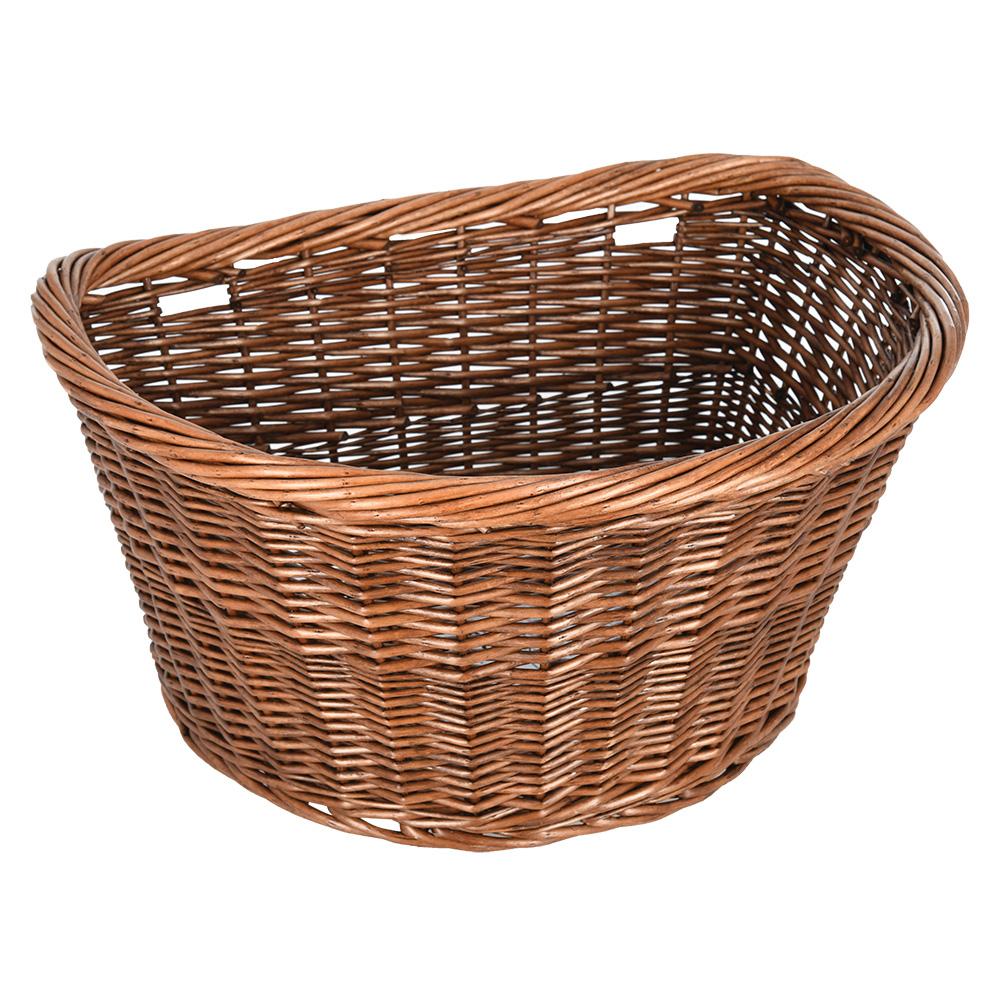 Oxford Trinity Basket Deluxe 18'' D Shape