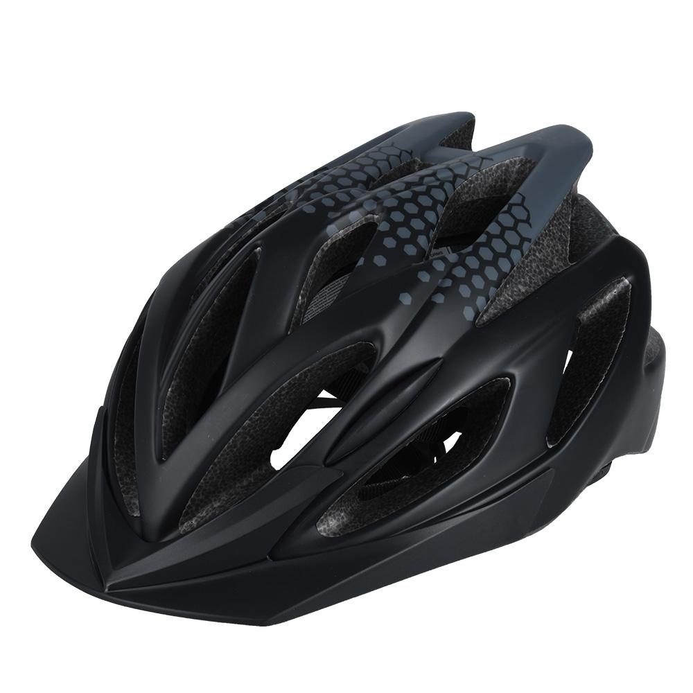 Spectre Helmet Matt Black