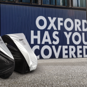 Oxford has you covered!